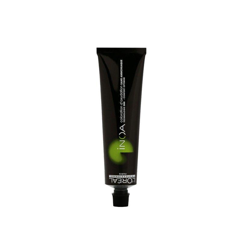 L'Oréal Professionnel INOA Mix 60 gr