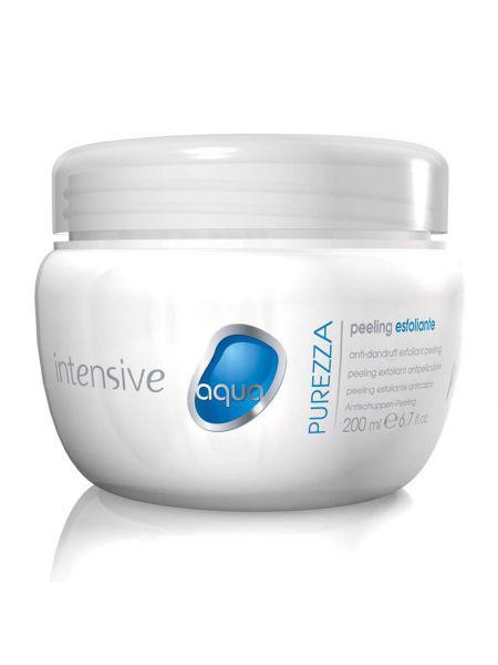 Vitality's Intensive Aqua Purezza Exfoliant Peeling