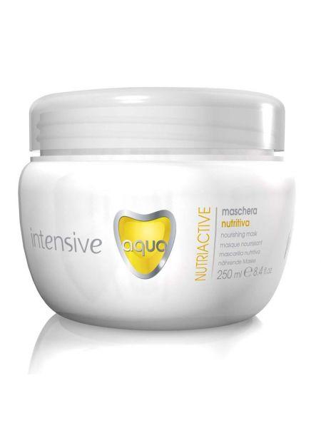 Vitality's Intensive Nutriactive Haarmasker 250ml