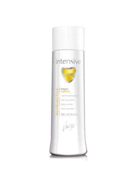 Vitality's Intensive Nutriactive Nourishing Shampoo