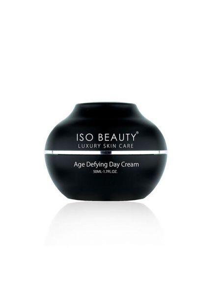 ISO Beauty Caviar Age Defying Day Cream
