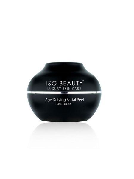 ISO Beauty Caviar Age Defying Scrub
