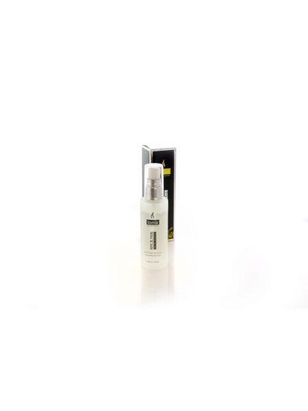 ISO IONIX Shine & Hold Spray