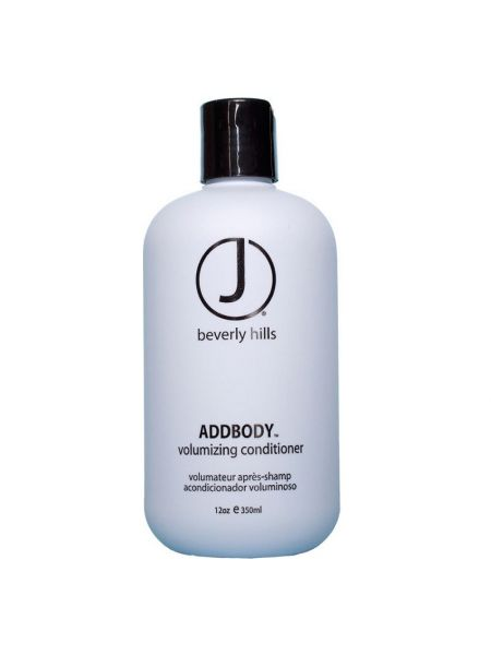 J Beverly Hills ADDBODY Volumizing Conditioner