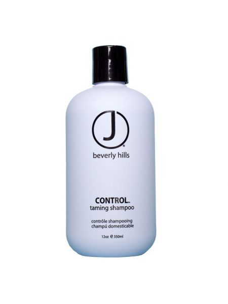 J Beverly Hills CONTROL Taming Shampoo