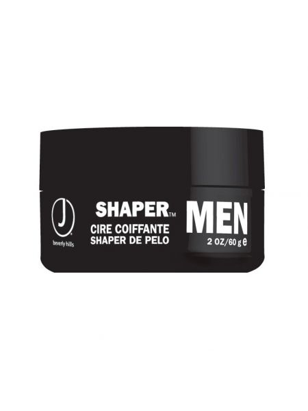 J Beverly Hills Men Shaper