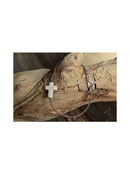 May21 Heren armband Jairo