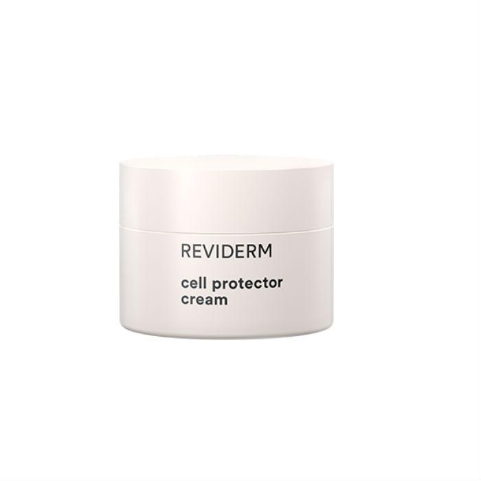 Reviderm Cell Protector Cream