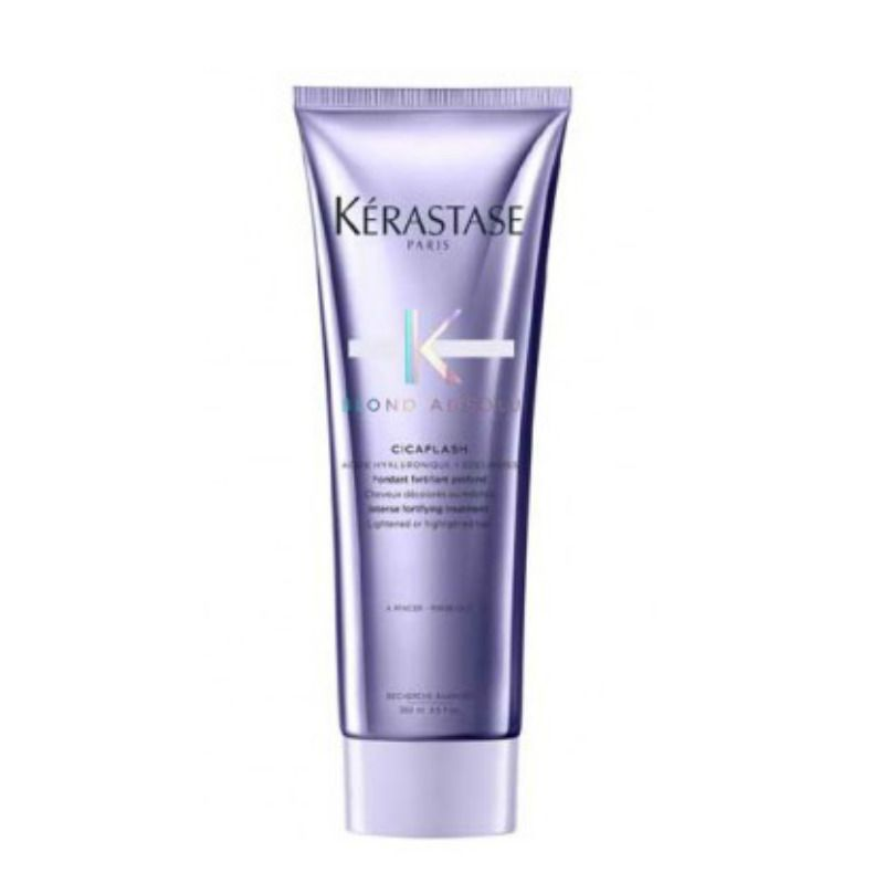 Kérastase Blond Absolu Cicaflash Conditioner 250ml