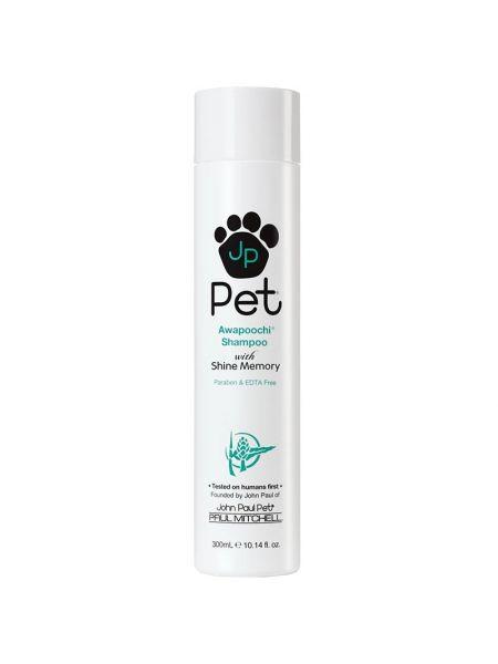 John Paul Pet Awapoochie Shampoo