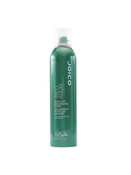 Joico Body Luxe Rootlift Volumizing Foam