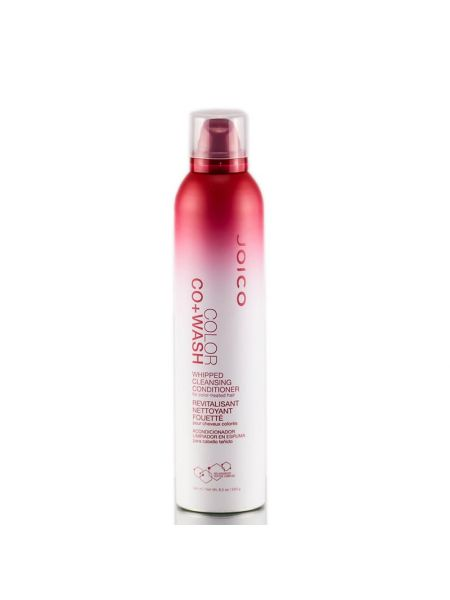 Joico Co+Wash Color Whipped Cleansing Conditioner