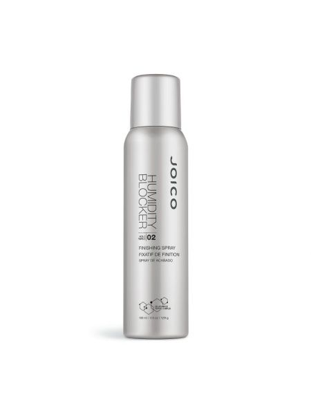 Joico Humidity Blocker Finishing Spray