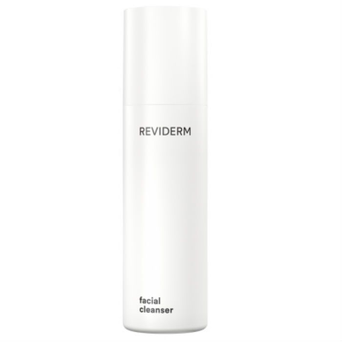 Reviderm Facial Cleanser
