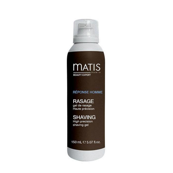 Matis High Precision Shaving Gel 150ml