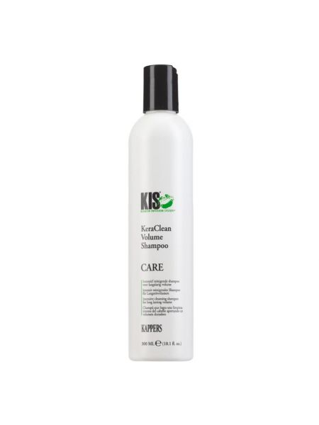 KIS Keraclean Volume Shampoo