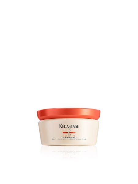 Kérastase Nutritive Crème Magistral voor Droog Haar