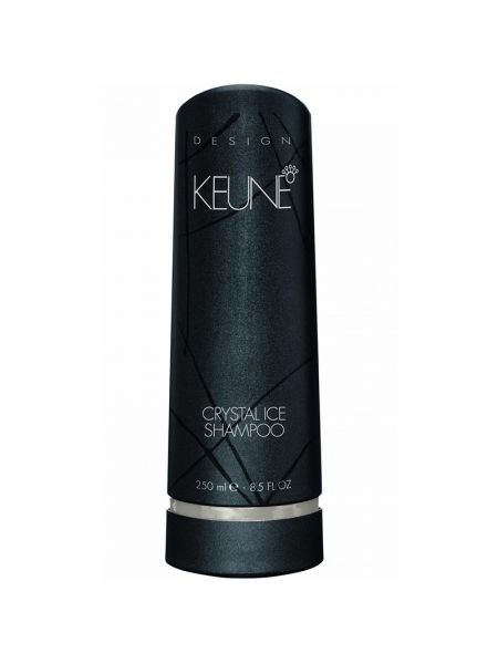 Keune Design Line Essential Care Crystal Ice Shampoo