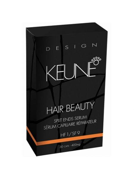 Keune Design Line Hair Beauty