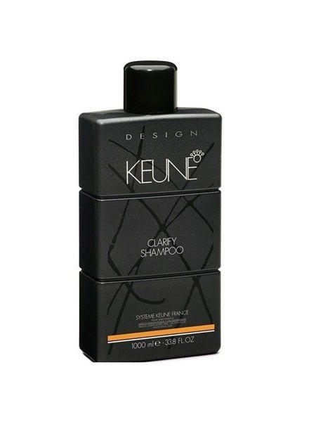 Keune Clarify Shampoo
