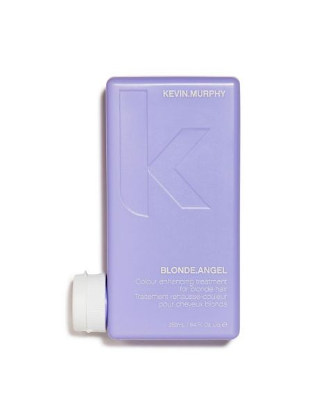 Kevin Murphy Blonde Angel Conditioner 250ml