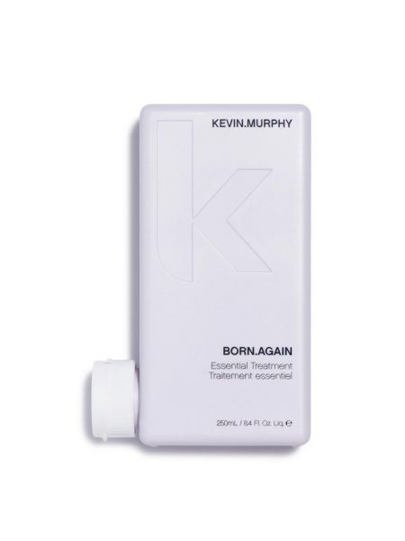 Kevin Murphy Born Again Treatment