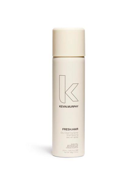 Kevin Murphy Fresh Hair Dry Shampoo