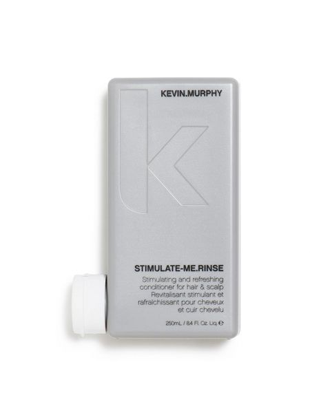 Kevin Murphy Stimulate Me Rinse Conditioner 250ml