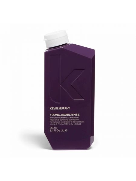 Kevin Murphy Young Again Rinse Conditioner 250ml