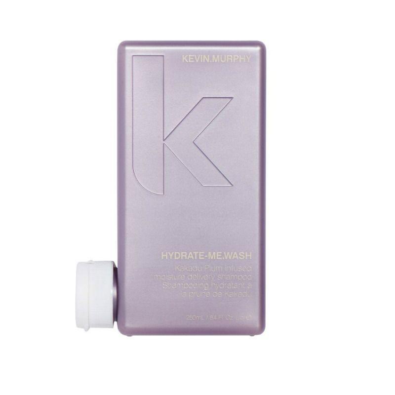 Kevin Murphy Hydrate Me Wash Shampoo 250ml