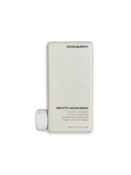 Kevin Murphy Smooth Again Wash Shampoo