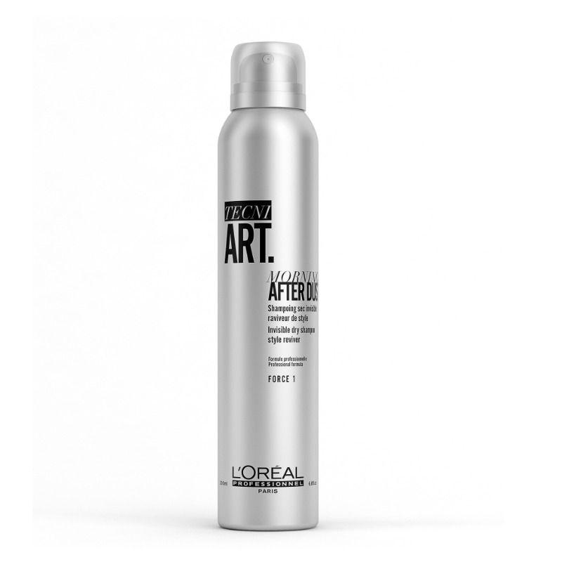 L'Oréal Professionnel Tecni Art After Dust 200 ml