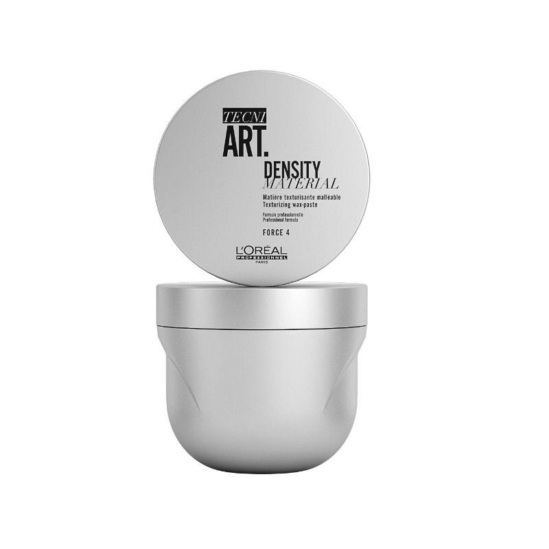 L'Oréal Professionnel Tecni Art Density Material 100 ml