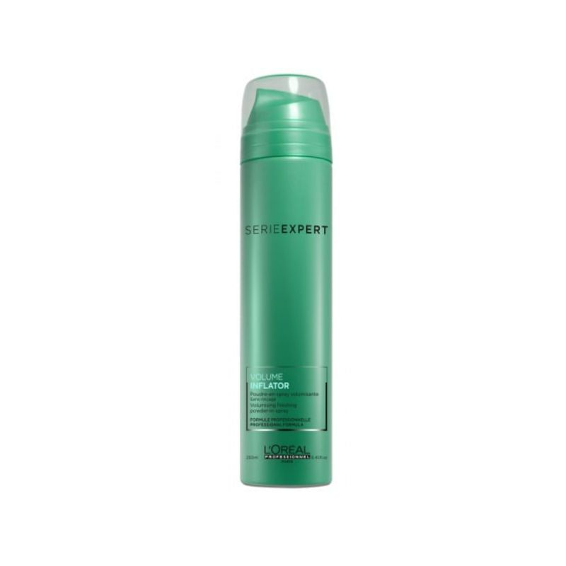 L'oréal Serie Expert Volume Inflator Powder-In-Spray