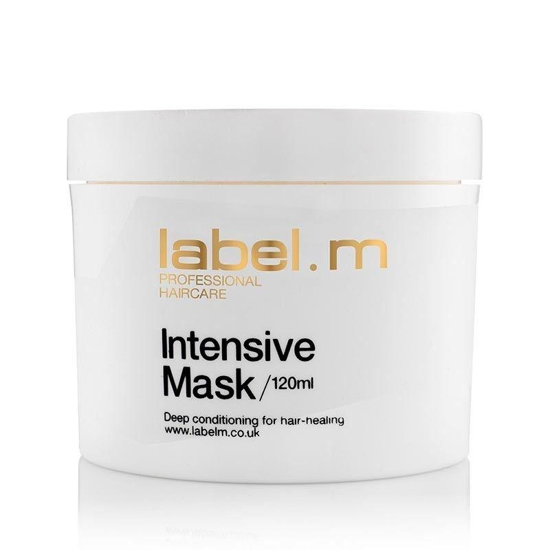 Label.MIntensive Mask