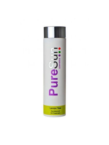 PureSun Lemon Tree Premium Accelerator 200ML