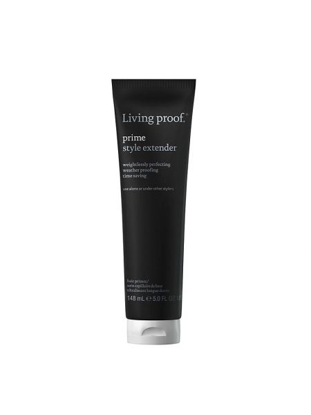 Living Proof Style-Lab Prime Style Extender