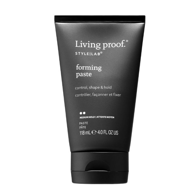Living Proof Forming Paste 118ml