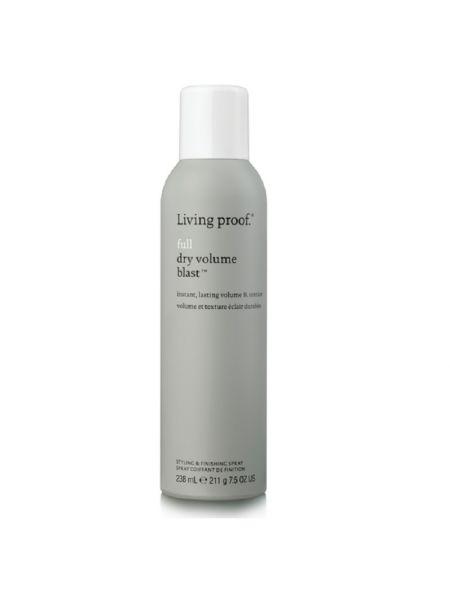 Living Proof Full Blast Dry Volume Spray