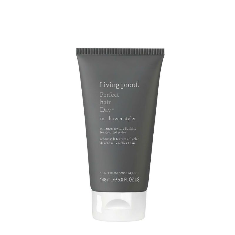 Living Proof In-Shower Styler