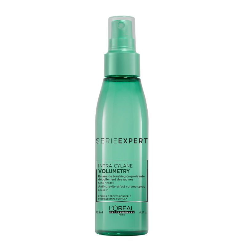 L'Oréal Serie Expert Volumetry Root Spray