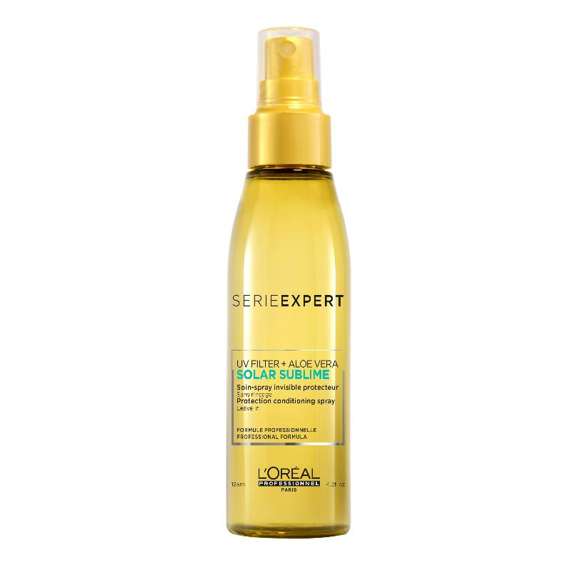 L'Oréal Professionnel Serie Expert Solar Sublime Spray 125 ml
