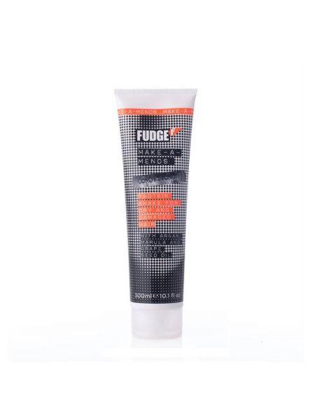 Fudge Make-a-Mends Conditioner
