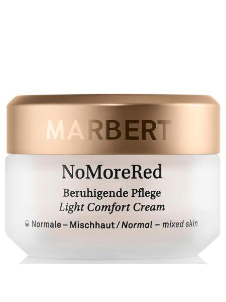 Marbert Anti-Redness Care Light Comfort Cream