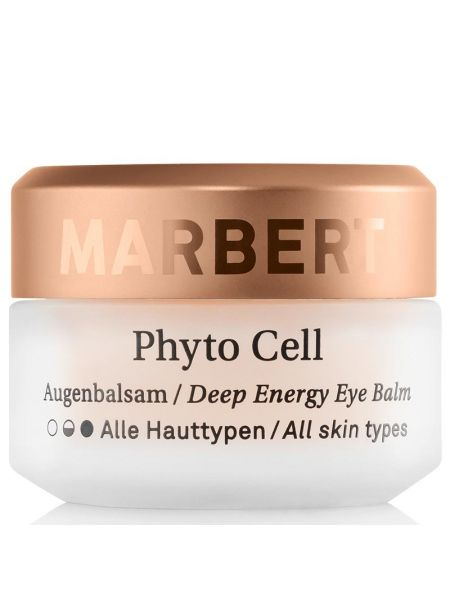 Marbert Phyto Cell Deep Energy Eye Balm