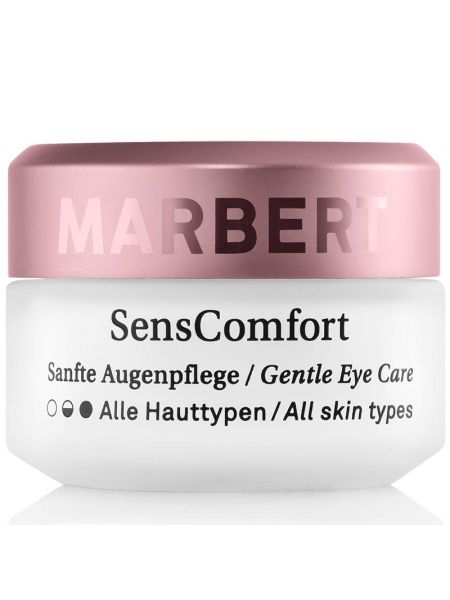 Marbert Sensitive Care Gentle Eye Care
