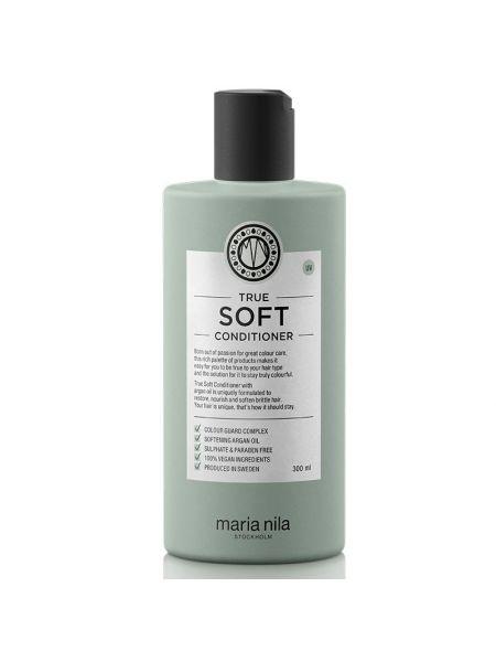 Maria Nila Palett True Soft Conditioner