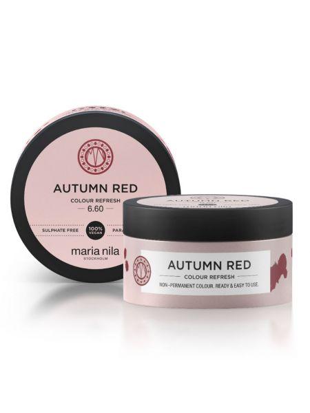 Maria Nila Palett Colour Refresh 100 ml
