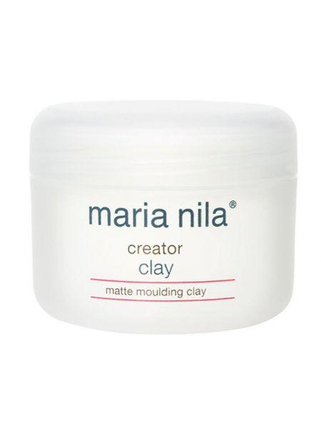 Maria Nila Creator Clay