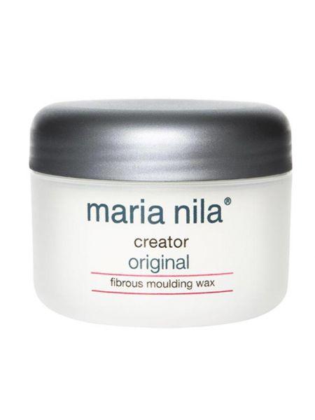 Maria Nila Creator Original